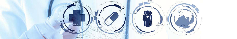 Helseteknologi